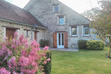1098-AGENCE-IMMO-CENTRE-la-ferte-gaucher-Maison