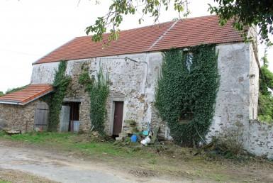 1121-AGENCE-IMMO-CENTRE-jouy-sur-morin-Maison