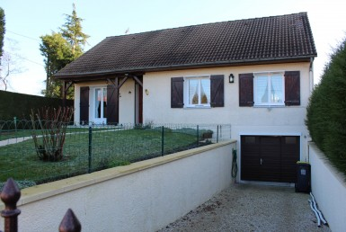 1163-AGENCE-IMMO-CENTRE-la-ferte-gaucher-Maison