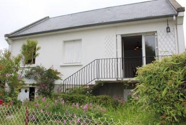1185-AGENCE-IMMO-CENTRE-la-ferte-gaucher-Maison
