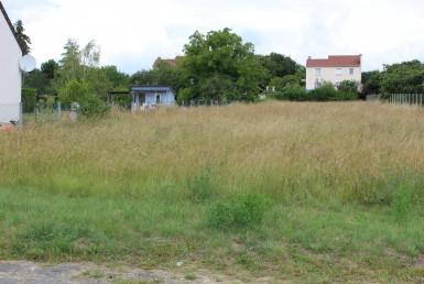 1186-AGENCE-IMMO-CENTRE-la-ferte-gaucher-Terrain