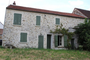 1193-AGENCE-IMMO-CENTRE-coulommiers-Maison