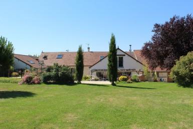 1189-AGENCE-IMMO-CENTRE-vincennes-Maison