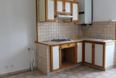 1196-AGENCE-IMMO-CENTRE-jouy-sur-morin-Appartement