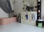 1198-AGENCE-IMMO-CENTRE-la-ferte-gaucher-Appartement-3