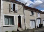 1198-AGENCE-IMMO-CENTRE-la-ferte-gaucher-Appartement