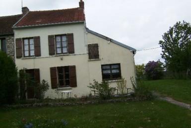 949-AGENCE-IMMO-CENTRE-la-ferte-gaucher-Maison