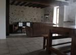1208-AGENCE-IMMO-CENTRE-rebais-Maison-1
