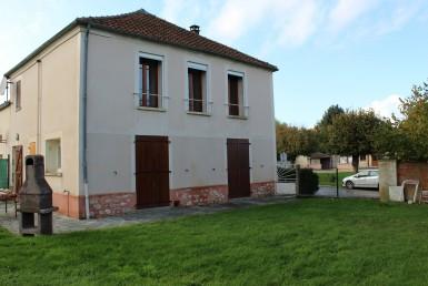 1148-AGENCE-IMMO-CENTRE-la-ferte-gaucher-Maison