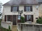 1208-AGENCE-IMMO-CENTRE-rebais-Maison