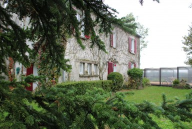 1207-AGENCE-IMMO-CENTRE-coulommiers-Maison
