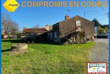 VENTE-GUIB-505623-ST-PHILBERT-DE-GRAND-LIEU