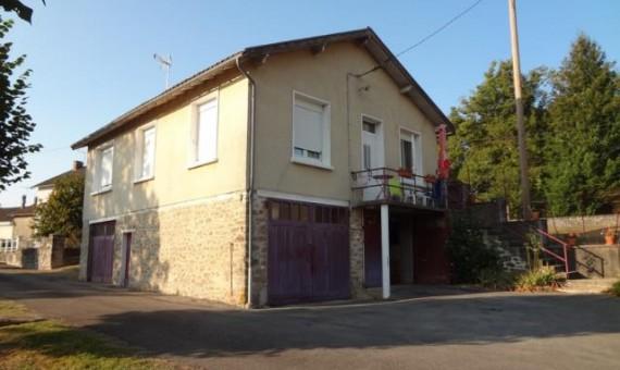 VENTE-119015E1QAR2-29930-NIEUL