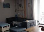 VENTE-3279-IMMO-DOUBS-FINANCEMENT-levier-1