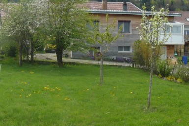VENTE-3305-IMMO-DOUBS-FINANCEMENT-longeville