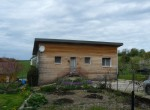 VENTE-3305-IMMO-DOUBS-FINANCEMENT-longeville-2