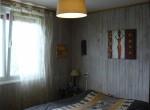 VENTE-3305-IMMO-DOUBS-FINANCEMENT-longeville-3