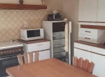VENTE-3449-IMMO-DOUBS-FINANCEMENT-ornans-1