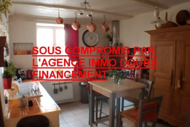 VENTE-3333-IMMO-DOUBS-FINANCEMENT-ornans