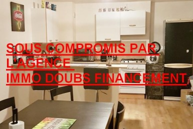 VENTE-3253-IMMO-DOUBS-FINANCEMENT-ornans