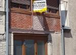 VENTE-3456-IMMO-DOUBS-FINANCEMENT-ornans-6