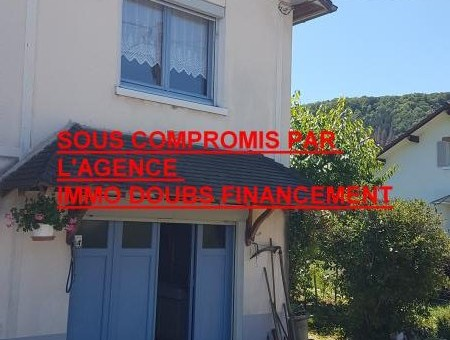 VENTE-3448-IMMO-DOUBS-FINANCEMENT-ornans