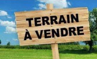 VENTE-3461-IMMO-DOUBS-FINANCEMENT-ornans