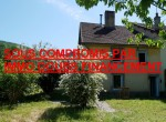 VENTE-3435-IMMO-DOUBS-FINANCEMENT-montgesoye