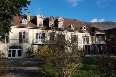 VENTE-3329-IMMO-DOUBS-FINANCEMENT-pontarlier