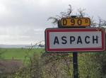 VENTE-LA-GRANGE-co-IMMOBILIERE-DE-LA-VALLEE-DE-LA-BIEVRE-aspach-22
