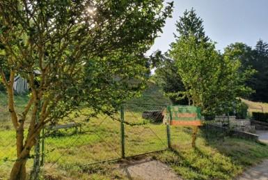 VENTE-Le-terrain-de-la-Fontaine-aux-Enfants-IMMOBILIERE-DE-LA-VALLEE-DE-LA-BIEVRE-troisfontaines