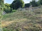 VENTE-Le-terrain-de-la-Fontaine-aux-Enfants-IMMOBILIERE-DE-LA-VALLEE-DE-LA-BIEVRE-troisfontaines-3