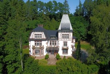 VENTE-Le-ChxE2teau-de-VallxE9rysthal-IMMOBILIERE-DE-LA-VALLEE-DE-LA-BIEVRE-troisfontaines