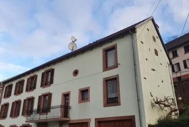 VENTE-MADEMOISELLE-PISTACHE-IMMOBILIERE-DE-LA-VALLEE-DE-LA-BIEVRE-walscheid