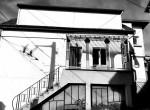 VENTE-LE-CARROUSEL-IMMOBILIERE-DE-LA-VALLEE-DE-LA-BIEVRE-hartzviller