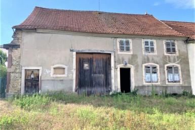 VENTE-La-maison-des-M-IMMOBILIERE-DE-LA-VALLEE-DE-LA-BIEVRE-hellering-les-fenetrange