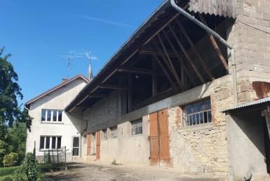 VENTE-LA-GRANGE-co-IMMOBILIERE-DE-LA-VALLEE-DE-LA-BIEVRE-aspach