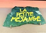 VENTE-La-petite-mxE9sange-IMMOBILIERE-DE-LA-VALLEE-DE-LA-BIEVRE-dannelbourg