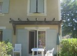 VENTE-620-AGENCE-IMMOBILIERE-MARIE-CHRISTINE-FIGUES-LAVARDAC-barbaste