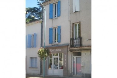 VENTE-644a-AGENCE-IMMOBILIERE-MARIE-CHRISTINE-FIGUES-LAVARDAC-lavardac