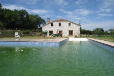 VENTE-609-AGENCE-IMMOBILIERE-MARIE-CHRISTINE-FIGUES-LAVARDAC-vianne