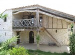 VENTE-609-AGENCE-IMMOBILIERE-MARIE-CHRISTINE-FIGUES-LAVARDAC-vianne-1
