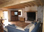 VENTE-609-AGENCE-IMMOBILIERE-MARIE-CHRISTINE-FIGUES-LAVARDAC-vianne-3