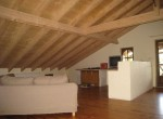 VENTE-609-AGENCE-IMMOBILIERE-MARIE-CHRISTINE-FIGUES-LAVARDAC-vianne-8