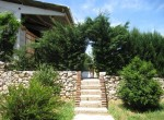 VENTE-609-AGENCE-IMMOBILIERE-MARIE-CHRISTINE-FIGUES-LAVARDAC-vianne-10