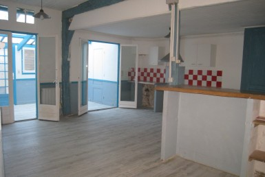VENTE-700c-AGENCE-IMMOBILIERE-MARIE-CHRISTINE-FIGUES-LAVARDAC-lavardac