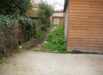 VENTE-700c-AGENCE-IMMOBILIERE-MARIE-CHRISTINE-FIGUES-LAVARDAC-lavardac-7