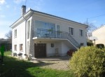 VENTE-682-AGENCE-IMMOBILIERE-MARIE-CHRISTINE-FIGUES-LAVARDAC-nerac
