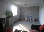 VENTE-682-AGENCE-IMMOBILIERE-MARIE-CHRISTINE-FIGUES-LAVARDAC-nerac-1