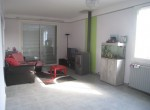 VENTE-682-AGENCE-IMMOBILIERE-MARIE-CHRISTINE-FIGUES-LAVARDAC-nerac-2